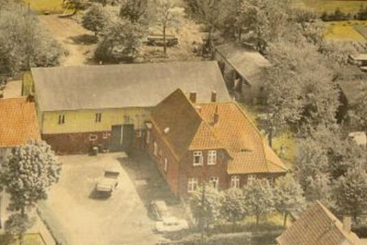 Ansicht 1962