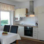 Cuxhavener Straße 96 Ferienwohnung